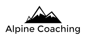 Alpine Coaching