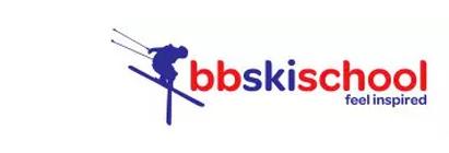 bbskischool