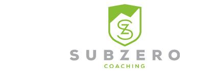 subzero-gap