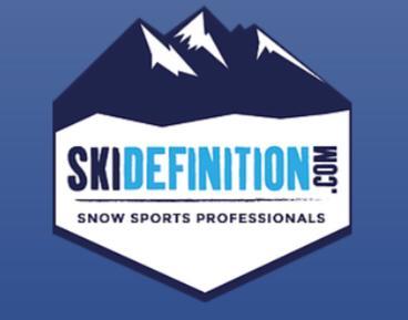 Ski-Definition
